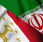 اختلافات ایران با تاجیکستان بر سر چیست؟