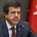 ترکیه: مسیر زمینی ایران، بهترین راه صادرات کالا به قطر
