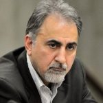 محمد علی نجفی شهردار آینده تهران می شود