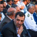پایان مشکل ترافیک در بلوار داراب ساری