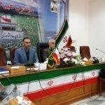 سه هزار هکتار از اراضی مازندران نوسازی شده است