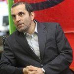 نماینده مردم ساری در مجلس : وزرای پیشنهادی دولت دوازدهم از تحصص لازم برخوردارند