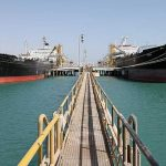احیای سوآپ نفت در دولت یازدهم پس از هفت سال توقف