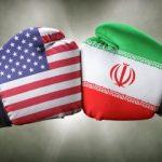 رسانه های آمریکا: مواجهه با ایران برای واشنگتن هزینه های سنگینی در پی دارد