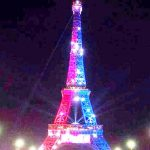 تاکید پاریس بر اجرای کامل توافق هسته ای ایران