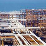 افزایش ۱۸ درصدی صادرات میعانات گازی از پارس جنوبی