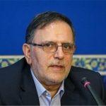 سیف: تلاشهای دولت به ثمر نشست/ امضای قرارداد ۸ میلیارد یورویی میان ایران و کره جنوبی