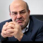 کلانتری: اگر مصرف آب کم نشود، ایران نابود میشود