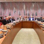 موگرینی: آمریکا پایبندی ایران به برجام را قبول کرده است/ هیچ نیازی برای تغییر توافق هسته ای نیست