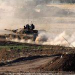 عواقب همهپرسی ساکنان اقلیم کردستان/ آیا خاورمیانه شاهد جنگ دیگری خواهد بود؟