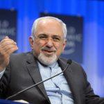 توضیح ظریف درباره دیدار با تیلرسون/ آمریکا باید نشان دهد که قابل اعتماد هست یا نه