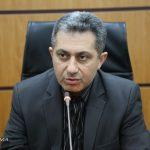 رئیس دانشگاه علوم پزشکی مازندران معاون درمان وزیر بهداشت و درمان شد