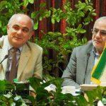 گردشگران ایرانی بزودی بدون روادید به روسیه می روند