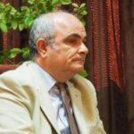 فرصت سوزی تجار ایرانی در صادرات از زبان سفیر روسیه در تهران
