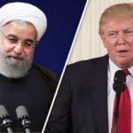 نیویورکتایمز: روحانی درست گفت/ترامپ باید بیشتر مطالعه کند