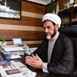 اشرفیاصفهانی: دولت احمدینژاد جز ضرر، حاصلی نداشت