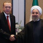 روحانی:سران کردستان تصمیمات اشتباهشان را جبران کنند