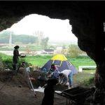 تغییری در وضعیت محوطه باستانی 'کمیشانی ' مازندران ایجاد نشد