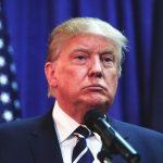 ۶ نکته درباره اظهارات ترامپ علیه ایران و برجام