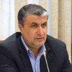 یادداشت اقتصادی محمد اسلامی، استاندار مازندران ۵ گام اساسی برای توسعه اشتغال و شکوفایی اقتصادی مازندران