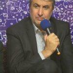 استاندار مازندران در دیدار با ائمه جمعه شهرستانهای شرق مازندران: توجه به روستاها و تقویت تولید و اشتغال از اولویت های کاری استان است