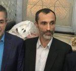 احمدینژادیها ترمز بریدهاند؟!