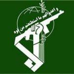 اژهای و فرمانده سپاه هم گرفتن سکه از احمدینژاد را تکذیب کردند/سپاه: شکایت میکنیم/چهکسی گفته بود سردارجعفری سکه گرفته؟