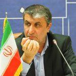 اهم اظهارات استاندار مازندران در دیدار با مدیران مسئول رسانه های استان
