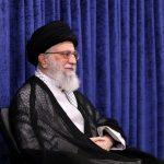 رهبر انقلاب: خدای متعال بر ما منت گذاشته و پیادهروی اربعین را خلق کرده است