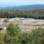 هدف گذاری کاهش ۳۰ درصدی حجم زباله در مازندران