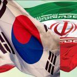کره ای ها به دنبال ارزیابی ظرفیت های اقتصادی مازندران
