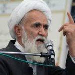 حائری شیرازی: آیتالله هاشمی بچه عزیز امام بود/ احمدینژاد در حد هاشمی تمکین کند بس است نه بیشتر
