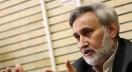 انتقادات محمدرضا خاتمی: چه حکومتی ساختهایم که نخستوزیرش راس فتنه و رئیسجمهورش منحرف است!