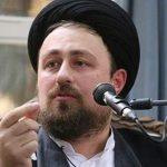 واکنش سید حسن خمینی به انتقادها از بودجه موسسه امام
