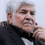 محمد هاشمی: اسناد و مدارک آیتالله جابهجا شده/انتقاد از هاشمیزدایی در دانشگاه آزاد و مجمع