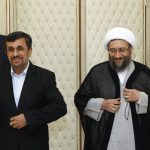 احمدینژاد در شرایط کنونی تنها به دنبال احیای خود در بین مردم است