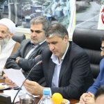 چرا استاندار از نکا حرص می خورد؟!