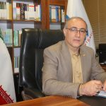 برنامه های ۱۴ گانه شهردار جدید نکا اعلام شد