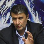 استاندار مازندران: ملاک عمل مدیران برای ابقا، صداقت، امانتداری و کارآمدی است