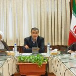 استاندار مازندران: مدیران با کارجهادی عقب ماندگی ها را تا دهه فجر سال آینده برطرف بکنند
