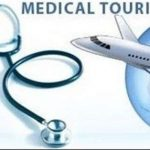 گردشگری سلامت ، غریبه در مازندران