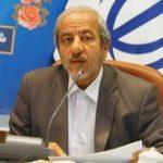 معاون سیاسی، امنیتی استانداری مازندران خبر داد شناسایی و دستگیری تمامی عاملان آشوب در مازندران