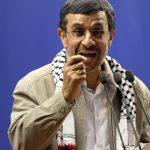 منظور فرمانده سپاه از نقش مقام سابق در ناآرامیها چه بود؟ پای احمدینژاد در میان است؟