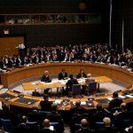 حمایت آشکار اعضای شورای امنیت سازمان ملل از ایران و برجام