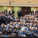جهانگیری: هاشمی بعد ۸۸ مانع حذف اصلاحطلبان شد/صداوسیما اجازه نداد با مردم صحبت کنم/صداوسیما نمیتواند در دست تعدادی تندرو باشد
