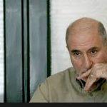 بهزادنبوی: زندان که بودم ضدانقلاب شدم، ضدهمه انقلاب ها! / رئیس جمهور کمتر از ۱۵ درصد قدرت را در اختیار دارد