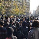 مردم ایران یهو چشون شد؟!