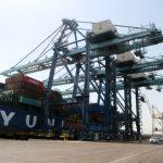بازگشت ۲۱ خط کشتیرانی بین المللی به بندر شهید رجایی در پسابرجام