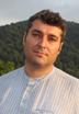 داستان یاغی سنگسری در ابچین لایی