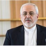 محمد جواد ظریف:مطالب توییت و اینستاگرام را خودم انجام میدهم